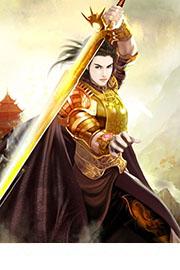 迦勒底的跨次元剑仙