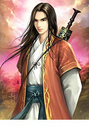 抗日之浴血战神最新章节